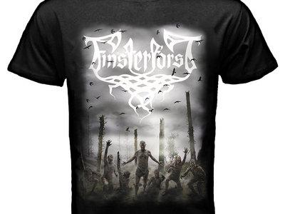 Epic T-shirt main photo