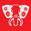 Phat Elephant Recordings image