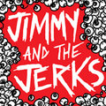 Jimmy and The Jerks image