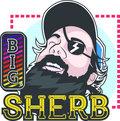 Big Sherb image