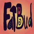 FatBud image