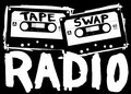 Tape Swap Radio image