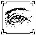 PLUSH ORGANICS image