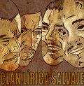 Clan Lírica Salvaje image