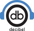 Decibel Detroit image