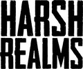 Harsh Realms image