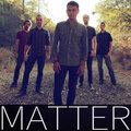Matter image