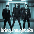 Bring The Ghosts image
