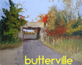 Butterville image