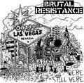 Brutal Resistance image