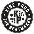 KineProd image