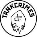 Tankcrimes image