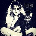 Felina image