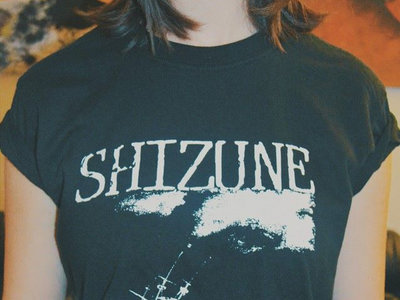 tempesta t-shirt main photo