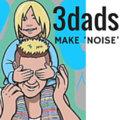 3dads (PAUL) image