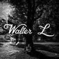 Walter L image