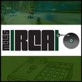 RCA Miles High image