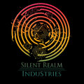 Silent Realm Industries image