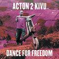 Acton 2 Kivu image