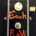 EachRaw image