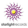 Starlight Records image