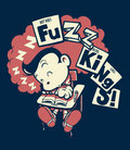 The Fuzz Kings image