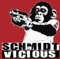 Schmidt Vicious image