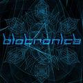 Biotronica image