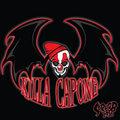 Killa Capone image
