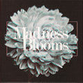 Madness Blooms image