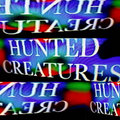 Hunted Creatures image