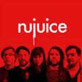 nujuice image