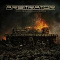 Arbitrator image