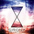 Sirona image