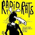 Radio Rats image