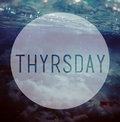 Thyrsday image