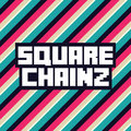 Square Chainz image