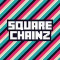 Square Chainz image