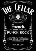 The Cellar image