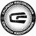 Crunch Recordings image