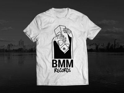 "BMM ""Protect Ya Neck"" T-Shirt main photo"