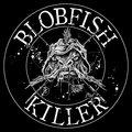 Blobfish Killer image