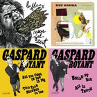Pascal SKALAP thumbnail