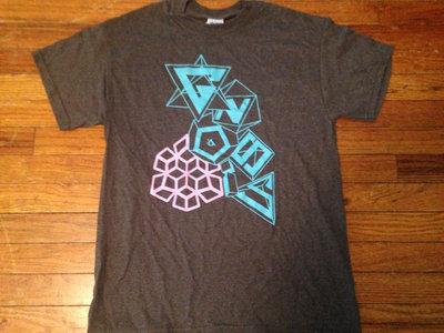 GNOSiS T-shirt main photo