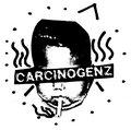 Carcinogenz image