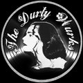 The Durty Wurks image