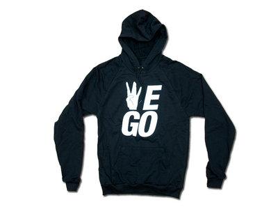 """Westside WeGo"" Hood in Black main photo"