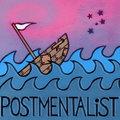 Postmentalist image