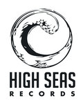HIGH SEAS RECORDS image