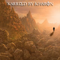 Karried by Kharon image